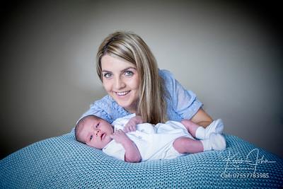 Angharad's Baby_030
