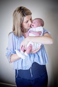 Angharad's Baby_017