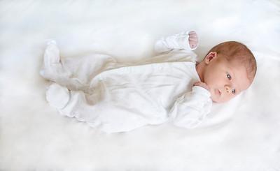 Angharad's Baby_005