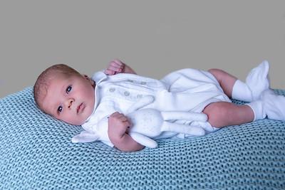 Angharad's Baby_034