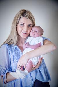 Angharad's Baby_016