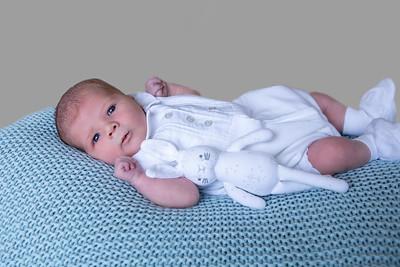 Angharad's Baby_036
