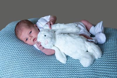 Angharad's Baby_032
