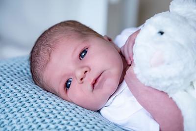 Angharad's Baby_033