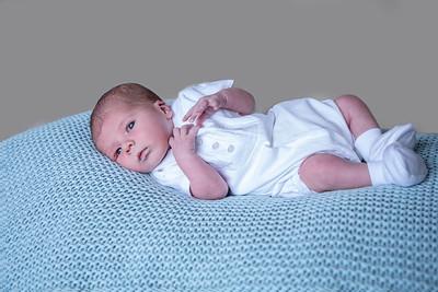 Angharad's Baby_024