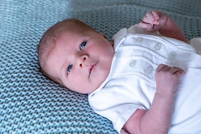 Angharad's Baby_014