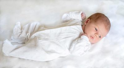 Angharad's Baby_004