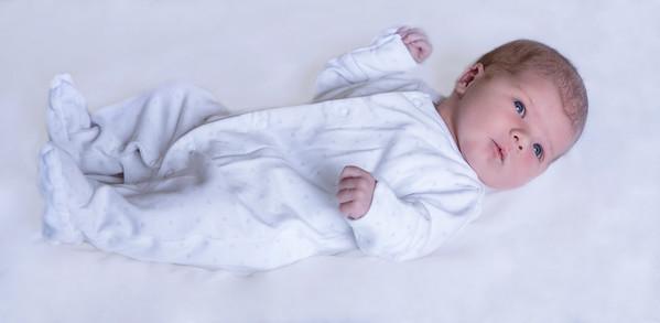 Angharad's Baby_009