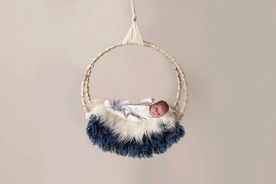 Angharad's Baby_037