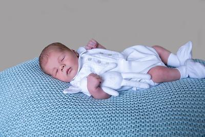 Angharad's Baby_035