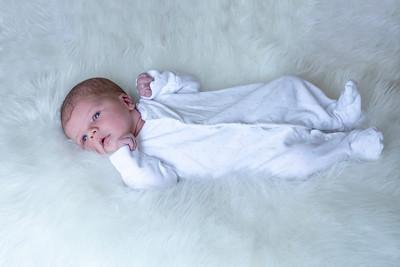 Angharad's Baby_012