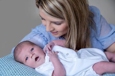 Angharad's Baby_027