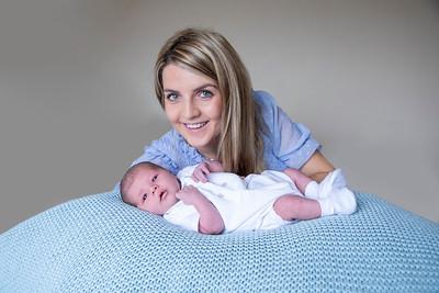Angharad's Baby_031