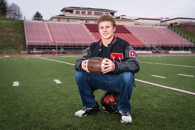 Carter Riskey (5 of 17)