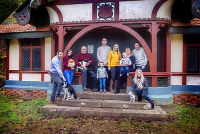 Cerys Family shoot-011