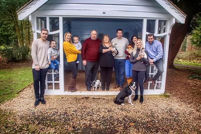 Cerys Family shoot-007