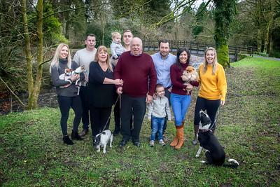 Cerys Family shoot-002