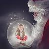 Digital Background by Tara Mapes