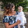 Christening Photographer in Newport, South Wales. 03