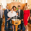 Christening Photographer in Newport, South Wales. 16