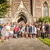 Christening Photographer in Newport, South Wales. 18