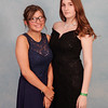 Cwmbran High School 2017 Prom