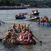 Mumbles Boat Race-008