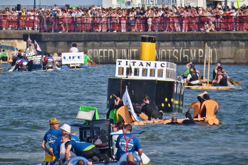 Mumbles Boat Race-020