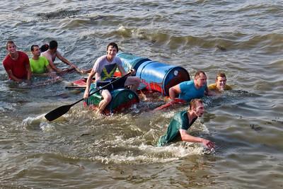 Mumbles Boat Race-025
