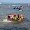 Mumbles Boat Race-018
