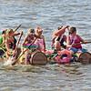 Mumbles Boat Race-007