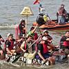 Mumbles Boat Race-017