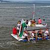 Mumbles Boat Race-003