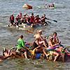 Mumbles Boat Race-019