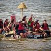 Mumbles Boat Race-012