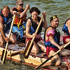 Mumbles Boat Race-006