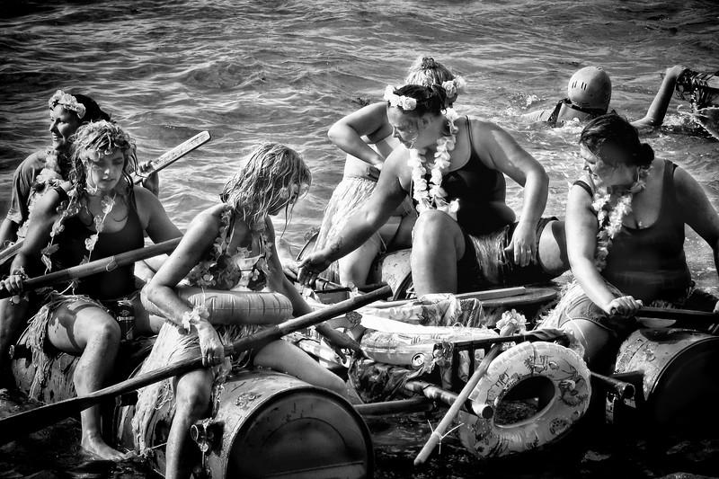 Mumbles Boat Race-011