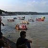 Mumbles Boat Race-009