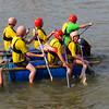Mumbles Boat Race-013