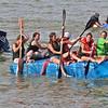 Mumbles Boat Race-014