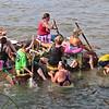 Mumbles Boat Race-015