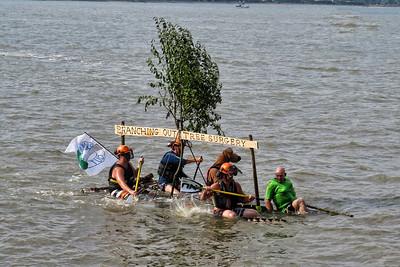 Mumbles Boat Race-004