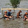 Mumbles Boat Race-005