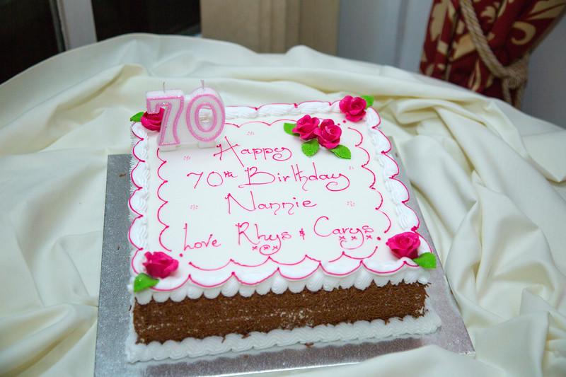 Pauline Birthday-001