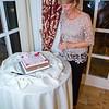 Pauline Birthday-063