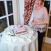 Pauline Birthday-062