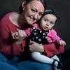 Portraits-021