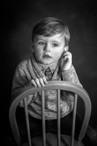 Portraits-008