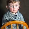 Portraits-010
