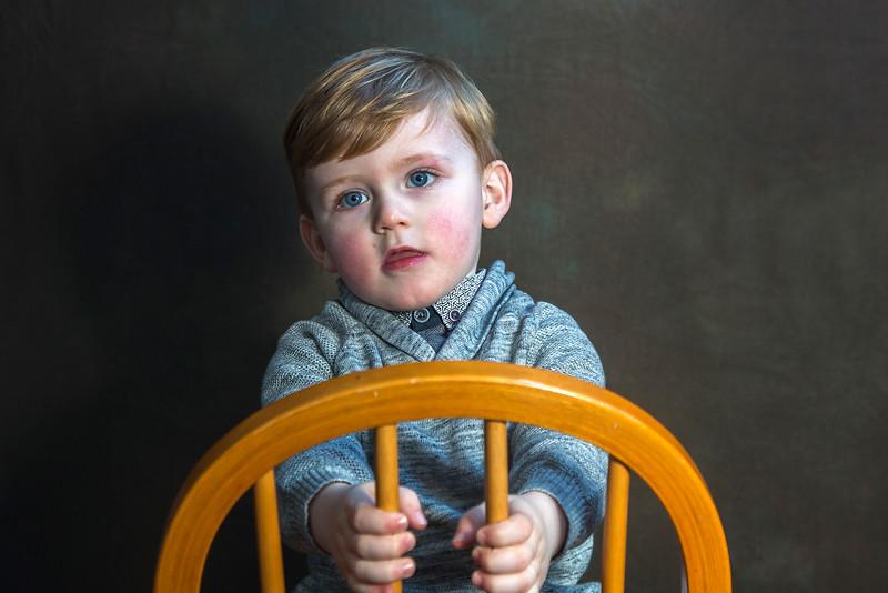 Portraits-012